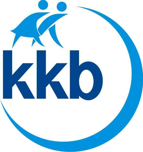 Penyuluhan Tentang KB ( Keluarga Berencana)